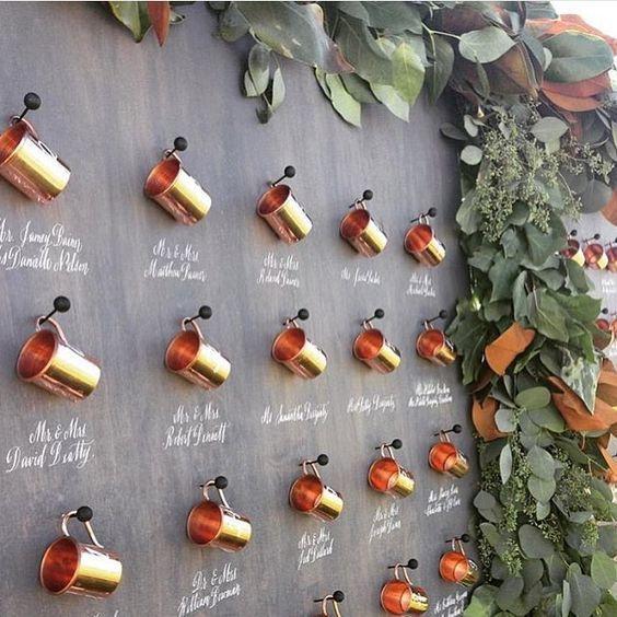 Photo of 21 Hochzeitsbevorzugungen, die Ihre Gäste tatsächlich nutzen werden