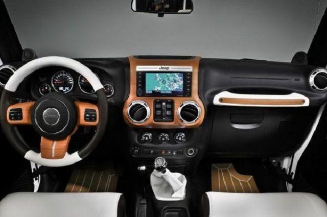 jeep wrangler 2015 interior. 2015 jeep wranglerinterior wrangler interior i