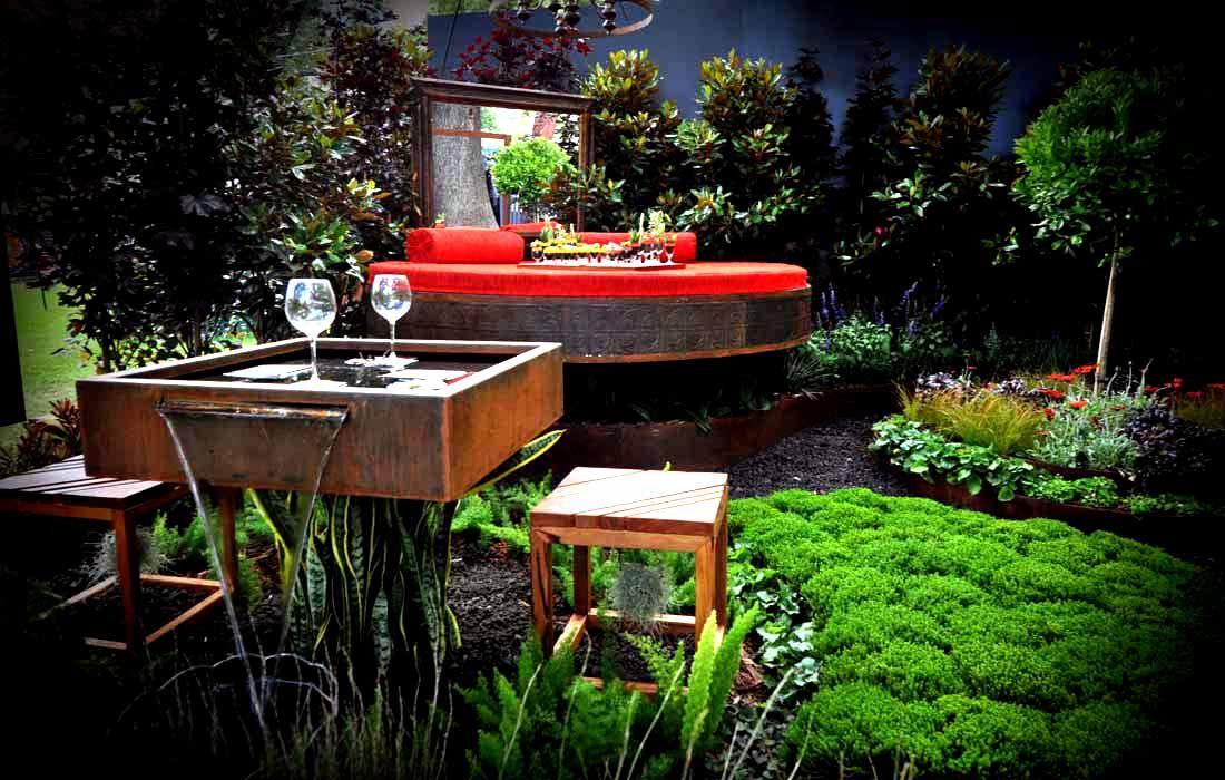 Garden Design Ideas Melbourne Patio landscape architecture design melbourne i want to live here landscape designer site at the melbourne international flowere and workwithnaturefo