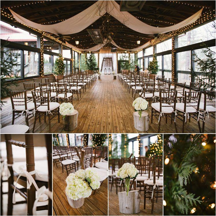 Zetty gregs winter wedding at lioncrest biltmore estate biltmore wedding asheville wedding photographer lioncrest wedding 3g junglespirit Gallery