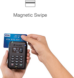 Process credit card payments on your iphone ipad android process credit card payments on your iphone ipad android anywhere you do business paypal here the simple way to accept credit and debit cards from reheart Images