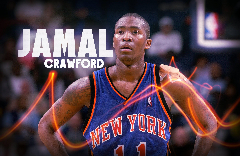 18c9b6a1ced Ultimate Jamal Crawford Mix ᴴᴰ