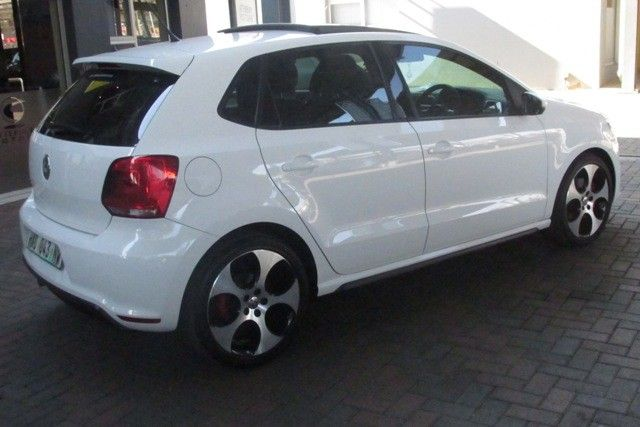 Pin By Atterbury Motors On Used Cars For Sale In Pretoria