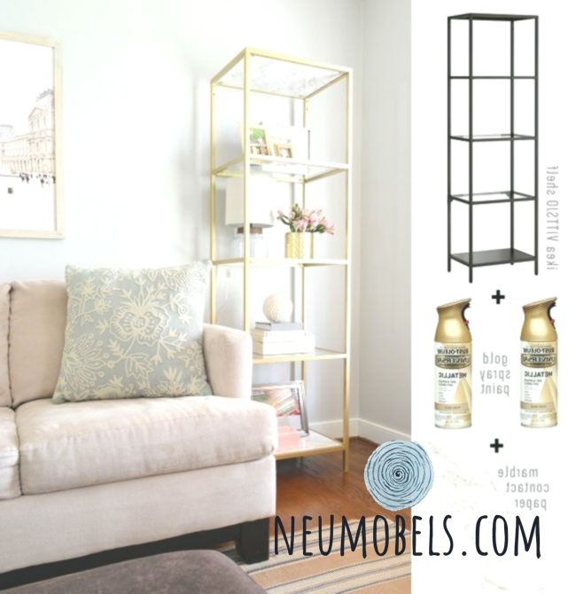 Image result for 23 x 13 wire shelving | Neutral living ...