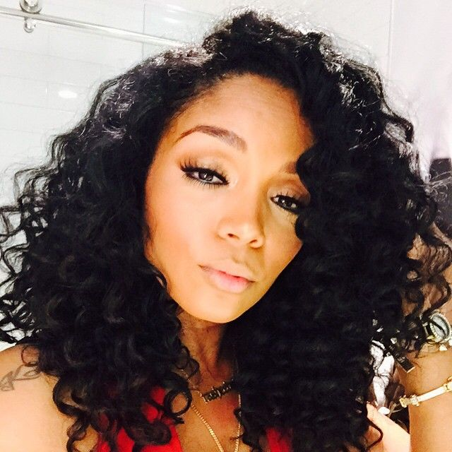 Image result for rasheeda instagram