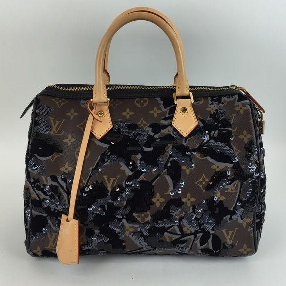 louis vuitton special edition bags 2011