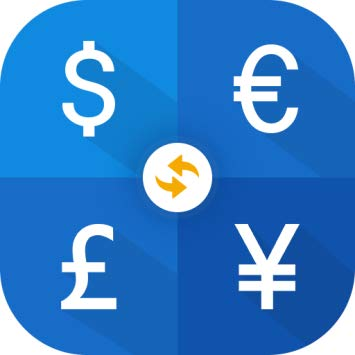 Free Currency Converter Online