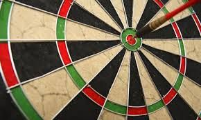 welcome to the world of darts bullseye darts stock the largest