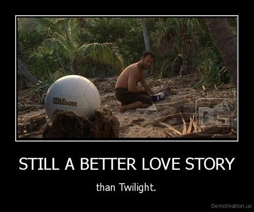 20 Better Love Stories Than Twilight Pics With Images Best