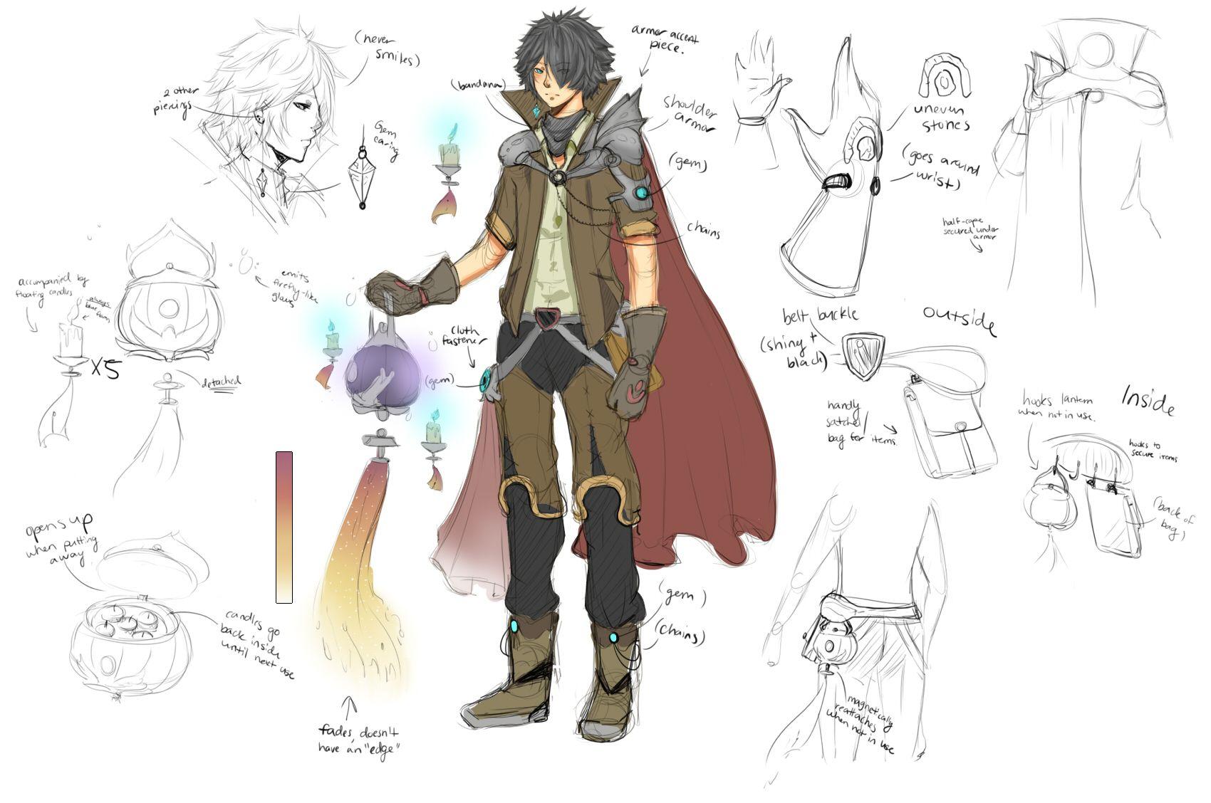 anime boy clothes wwwimgkidcom the image kid has it