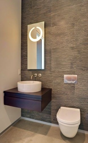 Houzz Powder Room Bathrooms Designs on wallpaper powder bathroom, beach powder bathroom, houzz dining room,