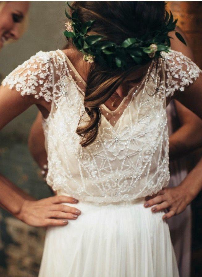 Ideen für Boho-Stil Hochzeit #bohowedding #boohochzeit #bohemian #gart … – Wohnaccessoires