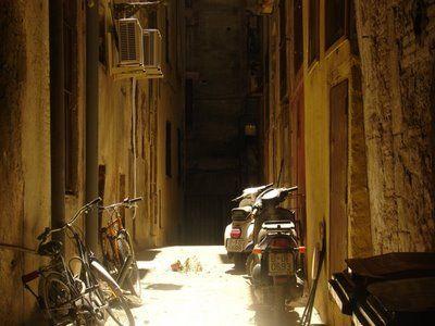 Nogales http://qq-proyecto.blogspot.com.es