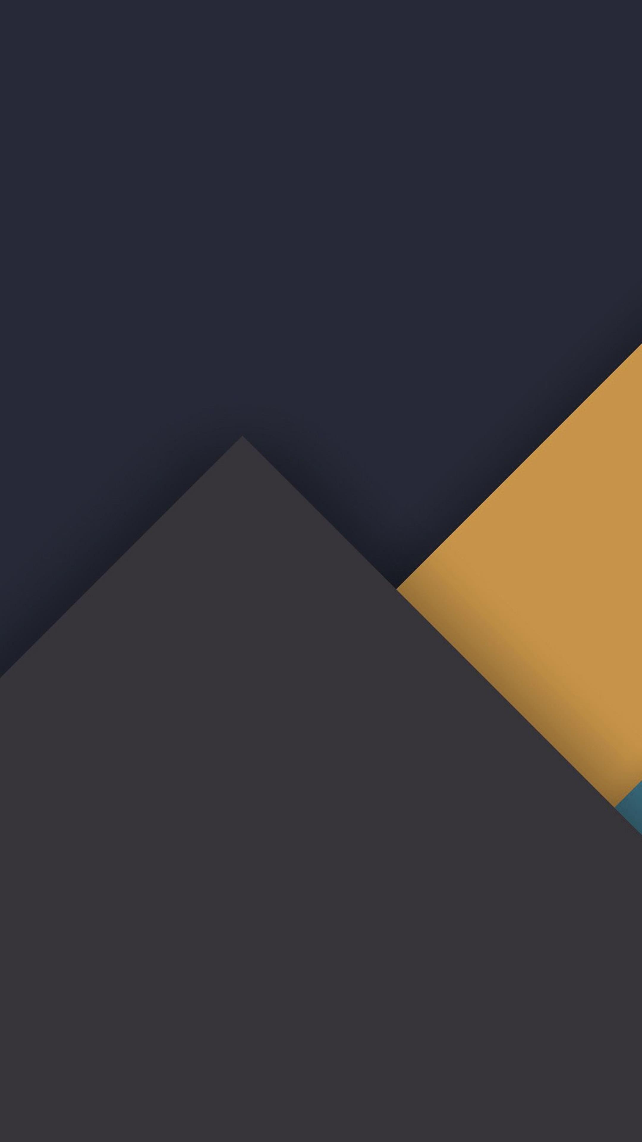 Material Design Wallpaper 7 Dengan Gambar