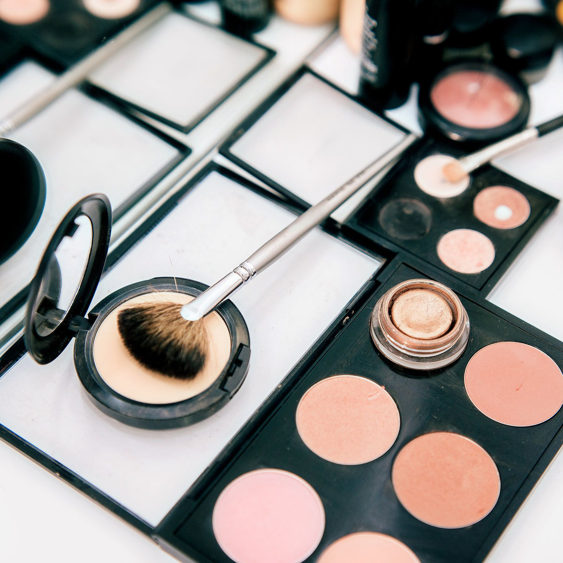 Pin by Lovely on Eye in 2020 Cheap high end makeup, High