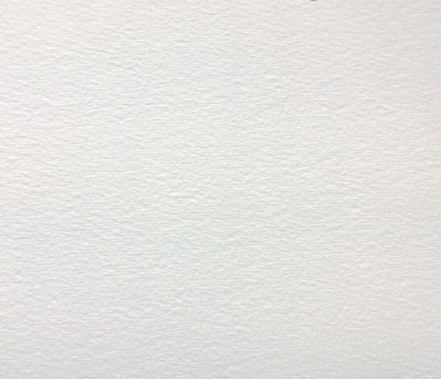 Off White Textured Paper Canson Google Search Gạch L 225 T