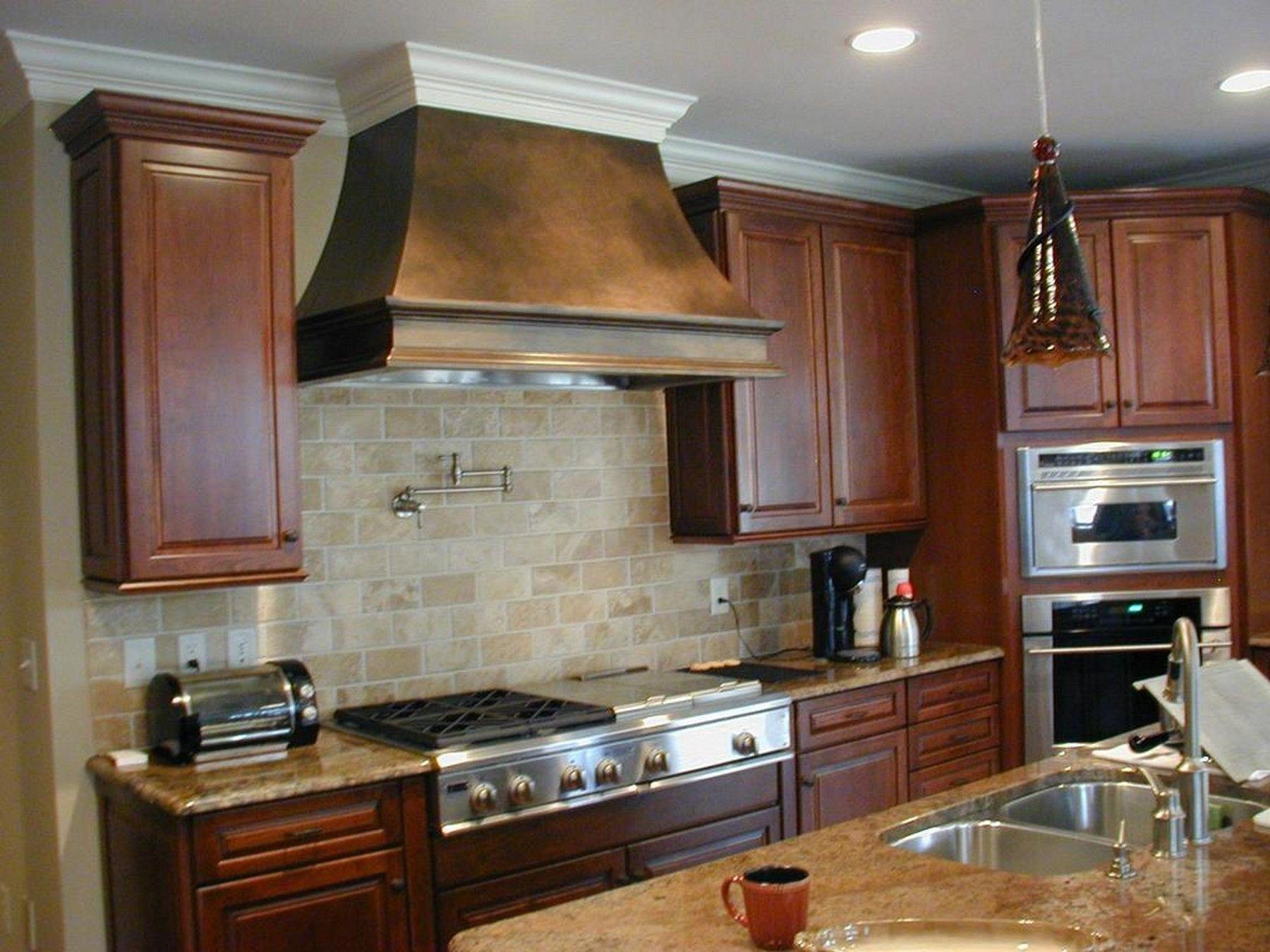 Beach Kitchen Decor Layout kitchen decor wall countryKitchen Decor