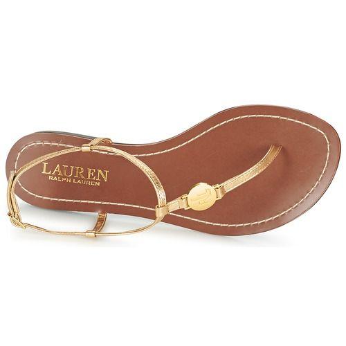 Ralph Lauren AIMON | Schuhe damen sommer, Schuhe damen und