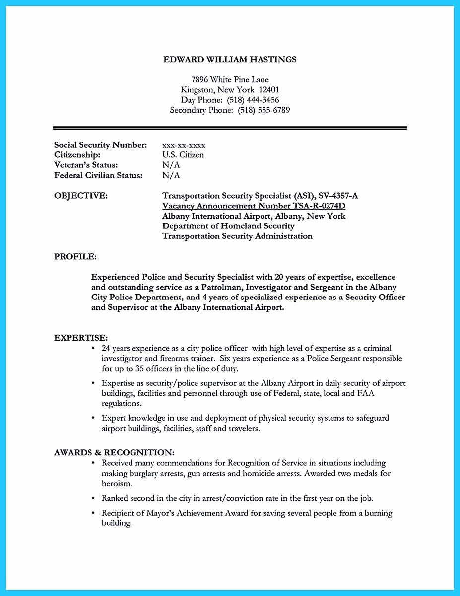 service officer job description bank  serviceus