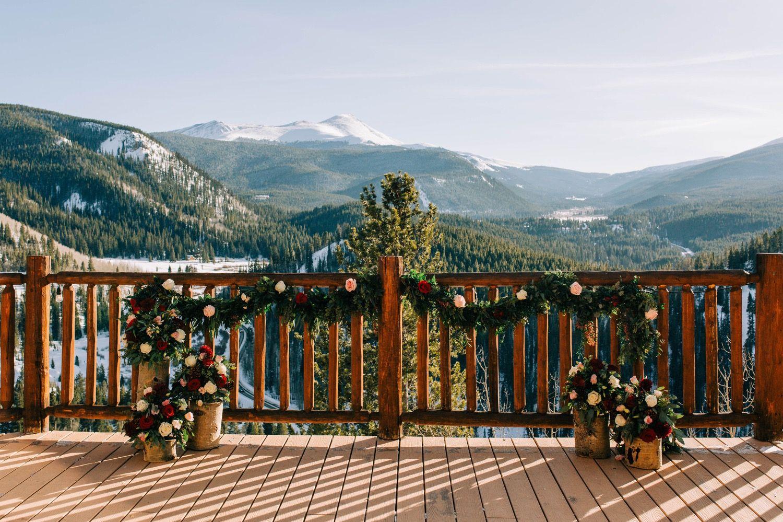 38+ Wedding venues with lodging colorado ideas in 2021
