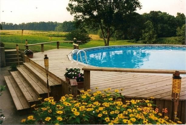 Pool Installations By Poolco Gallery Tri State Spa