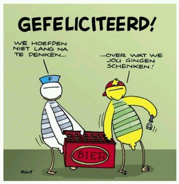 gekke verjaardagskaart https://.google.nl/search?q=gekke verjaardagskaart | idee voor  gekke verjaardagskaart