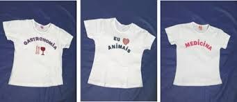 camisetas em patchwork - Pesquisa Google