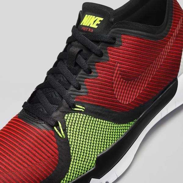 new product a4254 43c12 Nike-Free-Trainer-3.0-V4-Cristiano-Ronaldo-CR7-11
