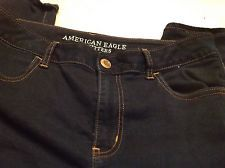 $  33.00 (28 Bids)End Date: Sep-04 19:28Bid now  |  Add to watch list (Category:Women's Clothing)...