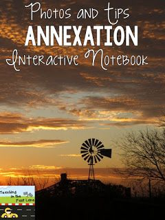 Photo of 5 Activities to Hit Home to Significance of Texas' Annexation by the United States