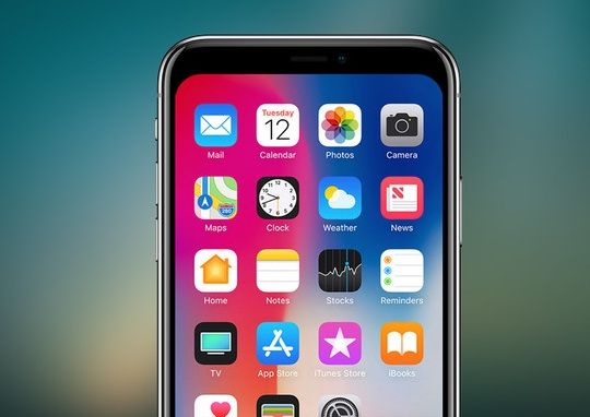 How To Hide Iphone X Notch On Wallpaper Using App With Images Iphone App Tv App