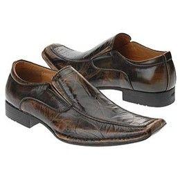8cec2e04552 steve madden serpent shoes | Business Casual | Shoes, Dress shoes ...