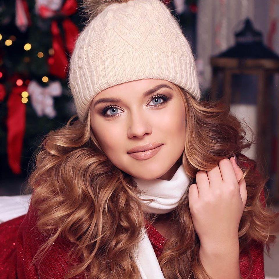 Emani Vegan Cosmetics Organic vegan makeup brands, Vegan