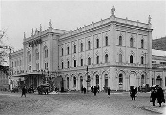 1929 variet s plaza am kuestrinerplatz ehem ostbahnhof berlin mon amour pinterest. Black Bedroom Furniture Sets. Home Design Ideas