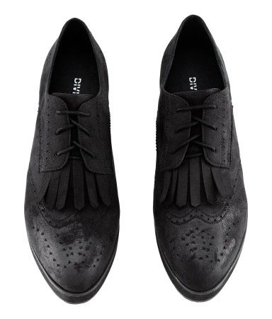 buying these soon, might get them in burgundy though