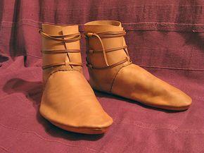 Type Pirate Peavey Par Mes Bottines Chaussures Famille Xiième JTlK13Fc