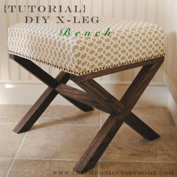 Groovy Craft Tutorials Galore At Crafter Holic Diy Upholstered Gmtry Best Dining Table And Chair Ideas Images Gmtryco