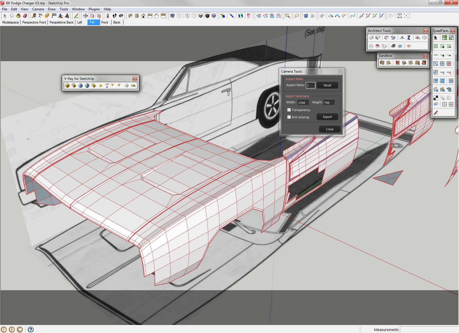 v ray tools sketchup extension warehouse sketchup plugins v ray tools sketchup extension warehouse