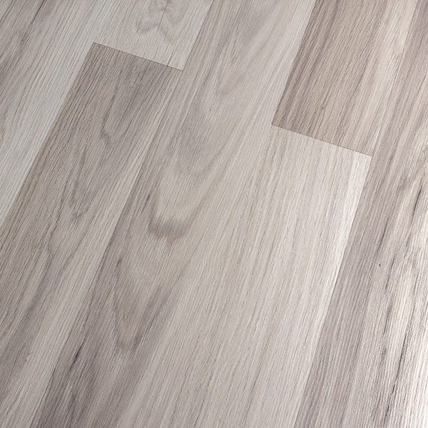 High End Waterproof Vinyl Flooring: Laminate Is A Synthetic Flooring Item Made In Layers In