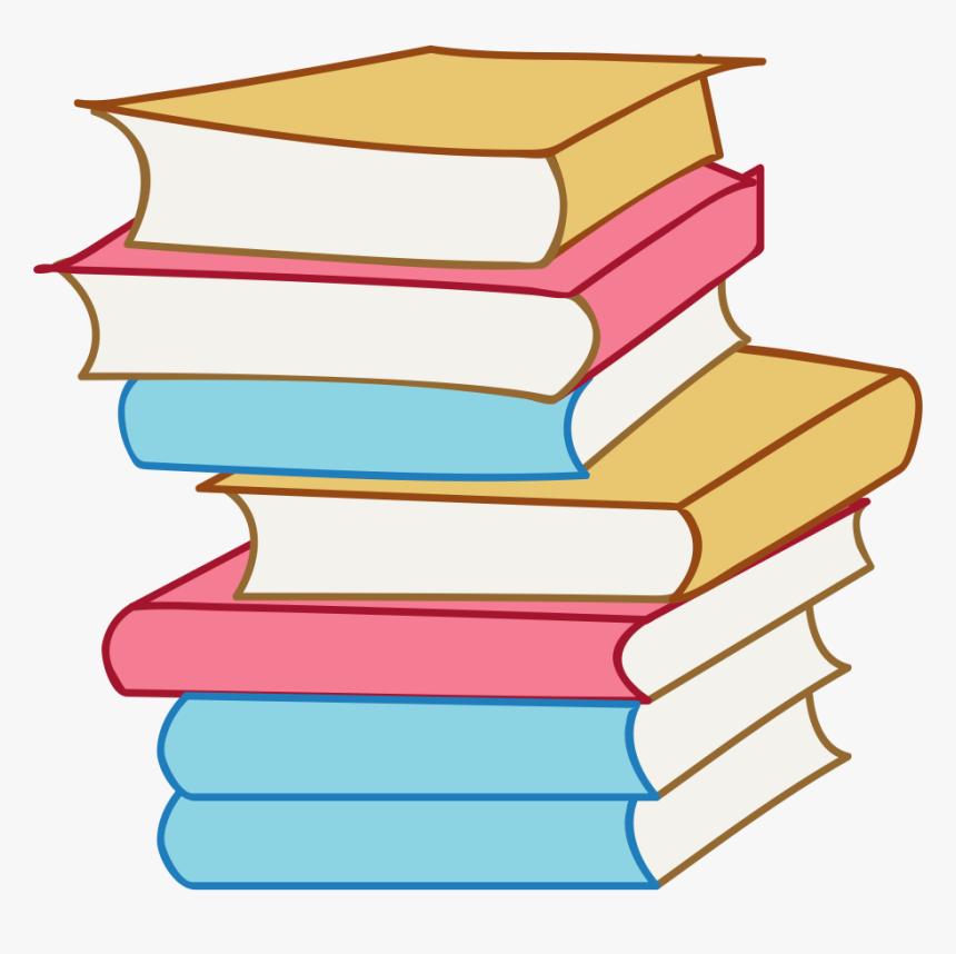 Kisspng Cartoon Animation Clip Art Cartoon Books 5aa7d9b3c343d6 Cartoon Transparent Book Png Download Is Free T Animated Book Clip Art Library Cartoon Books