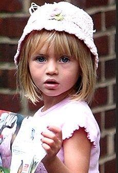 child bob haircut with bangs  toddler girl haircut