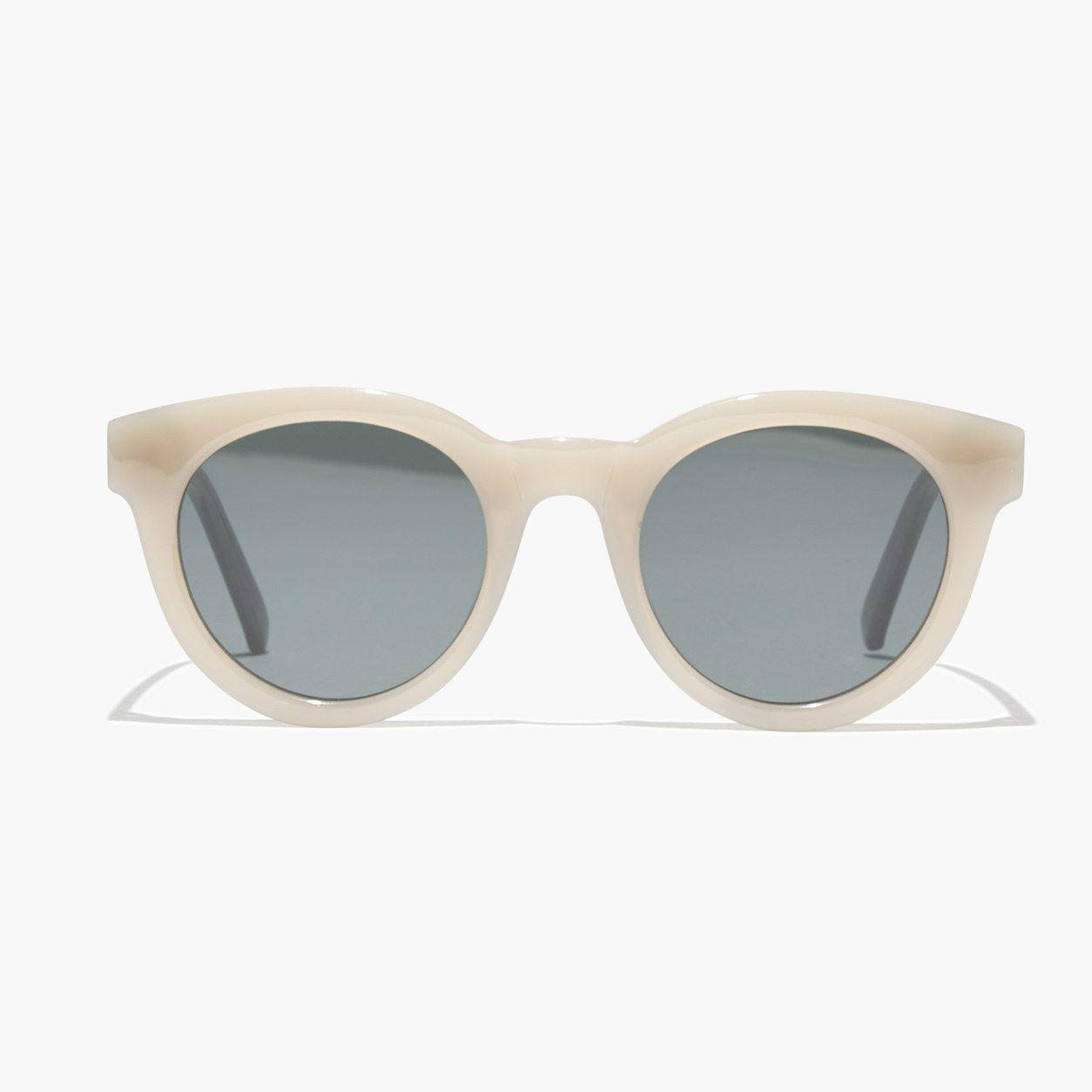 0ccae84d4382c Madewell Halliday Sunglasses