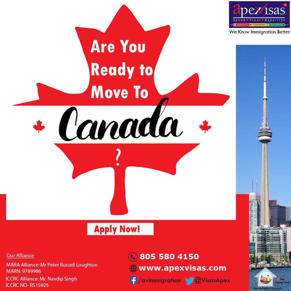 Canada immigration consultant in delhi mumbai pune
