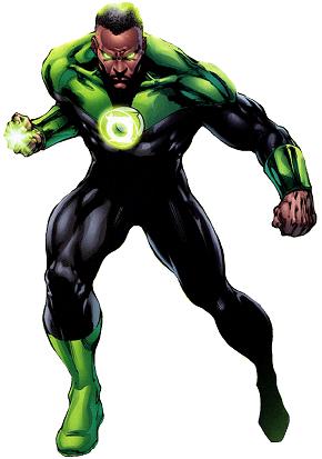 Pin De Don Em Characters Dc Tropa Dos Lanternas Verdes Lanternas Verdes Ilustracoes