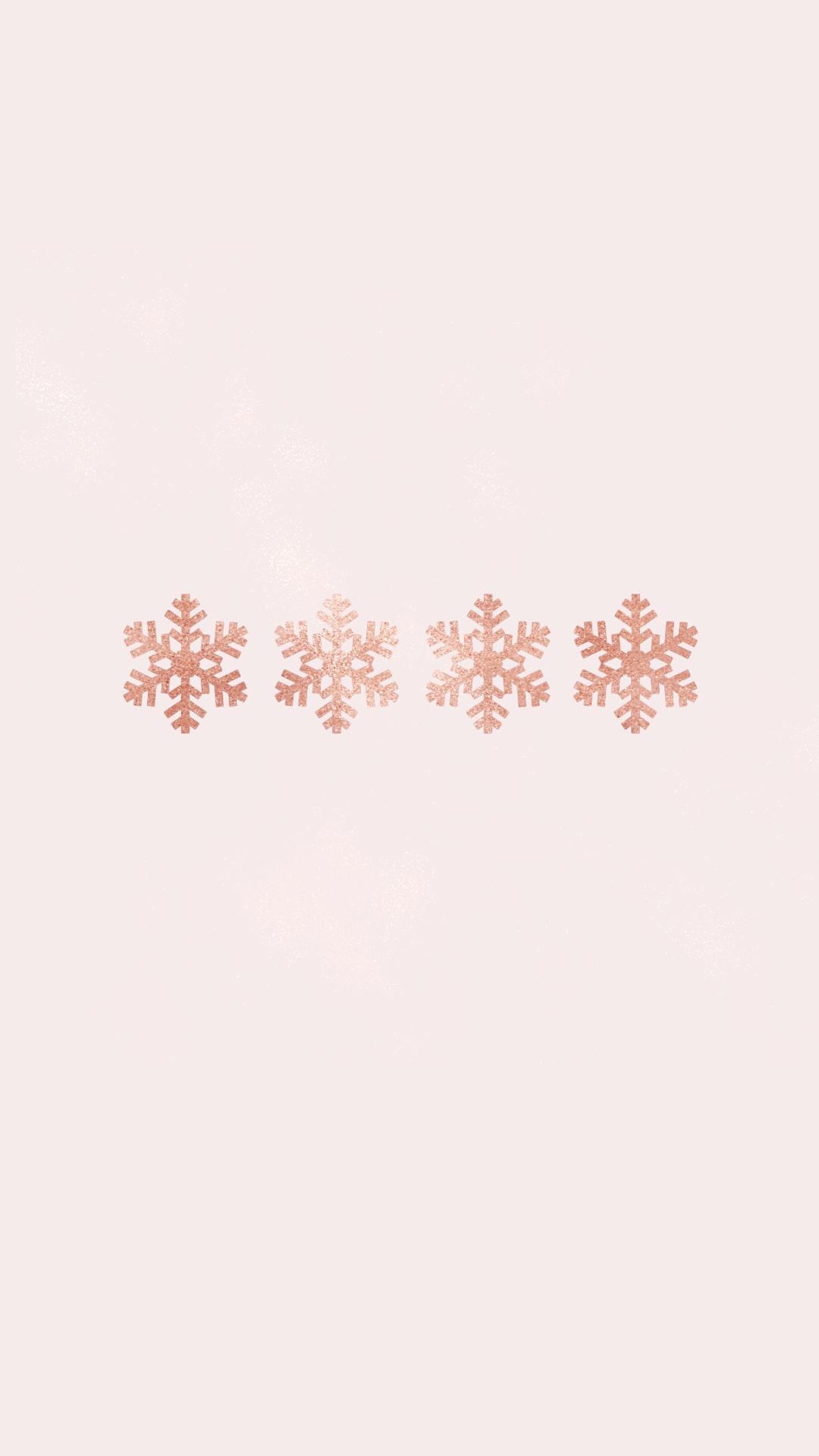 Free Christmas Phone Wallpapers - Corrie Bromfield