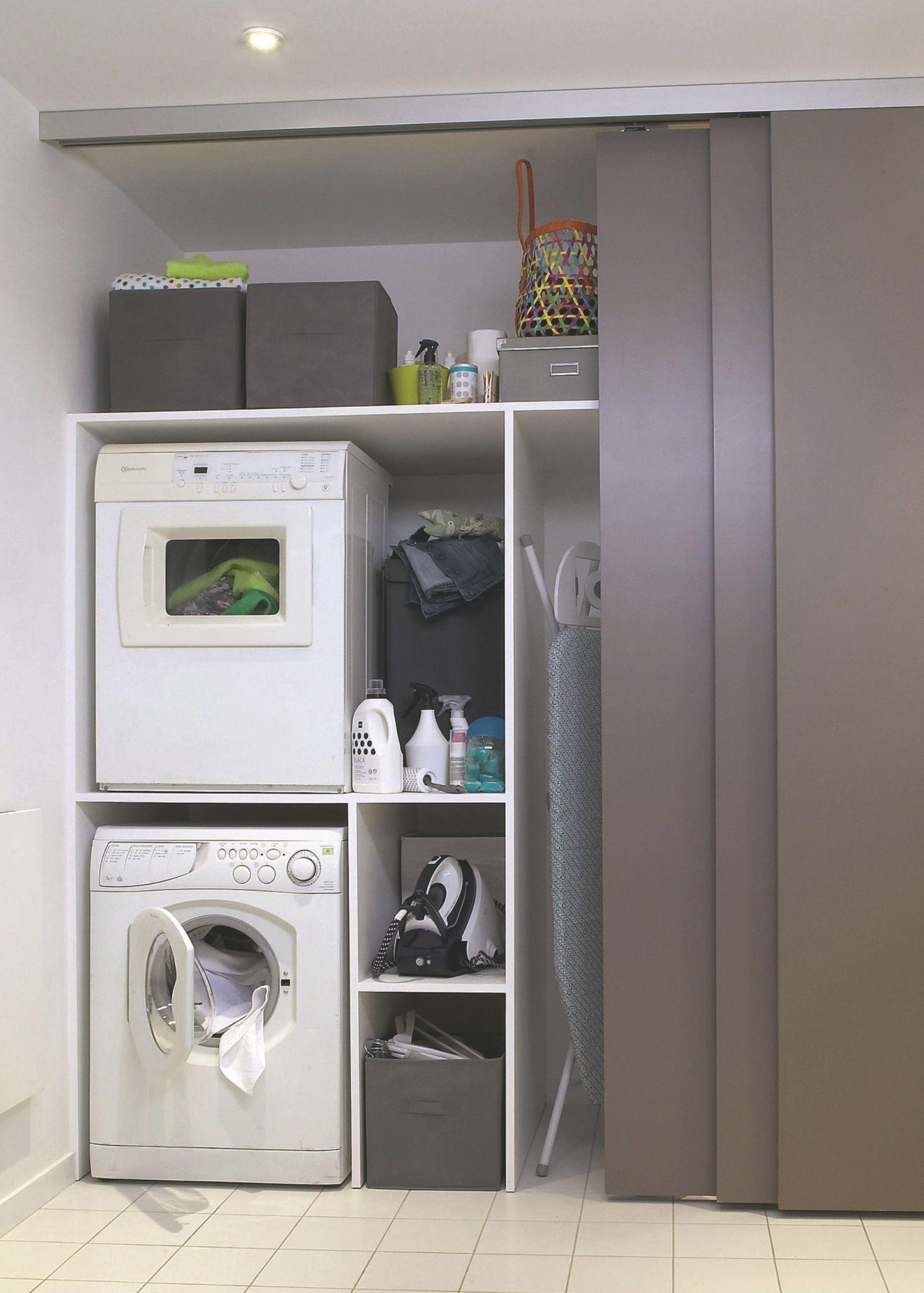 Épinglé par sabrina lauge sur aménagement buanderie chambre | pinterest