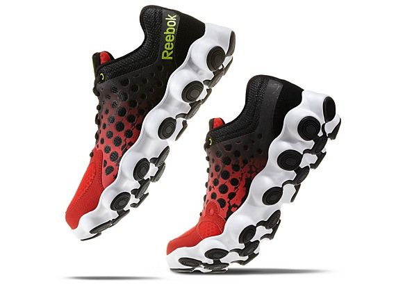 reebok shoes for men style. running shoes reebok latest designs for men style g