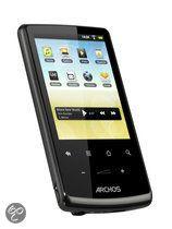 Archos 28 - 8 GB