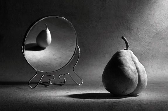 25 Breathtaking Conceptual Photography Ideas Conceptual Photography Conceptual Art Photography Photography Wallpaper