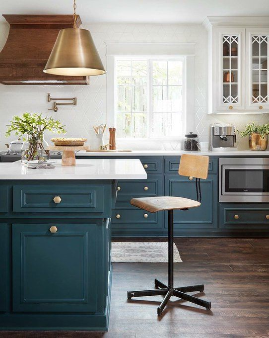 just stumbled across this cool page for joanna gaines kitchen design kitchen remodel new on kitchen layout ideas with island joanna gaines id=92585